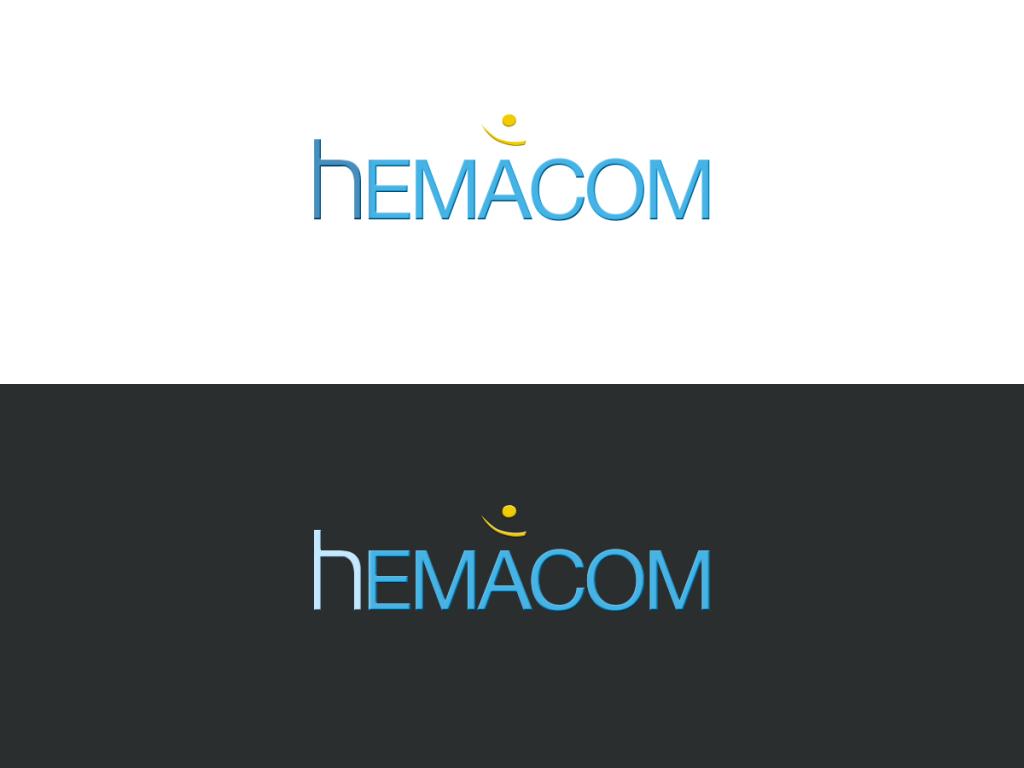 Hemacom