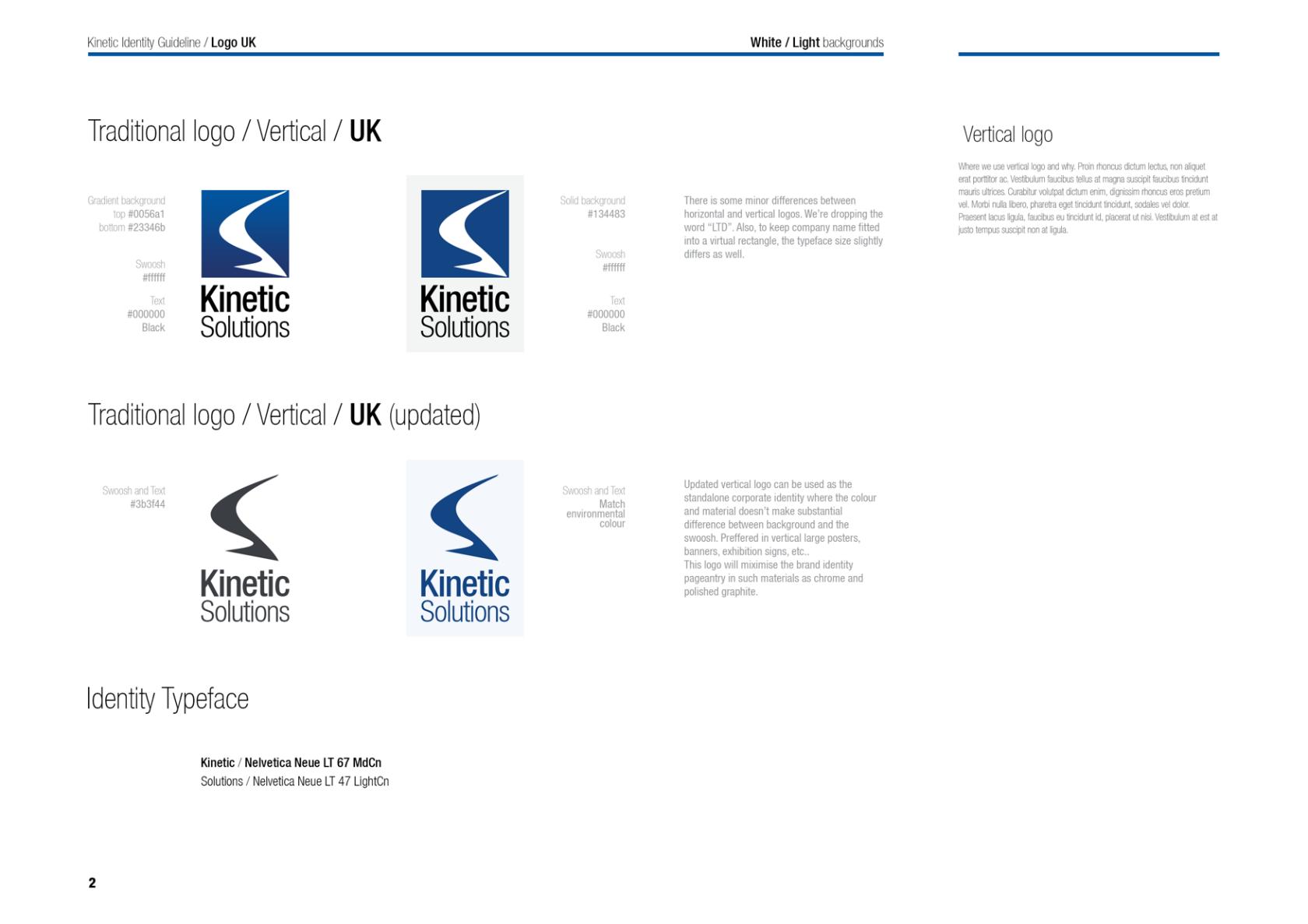 Logo_02_vertical_UK_white
