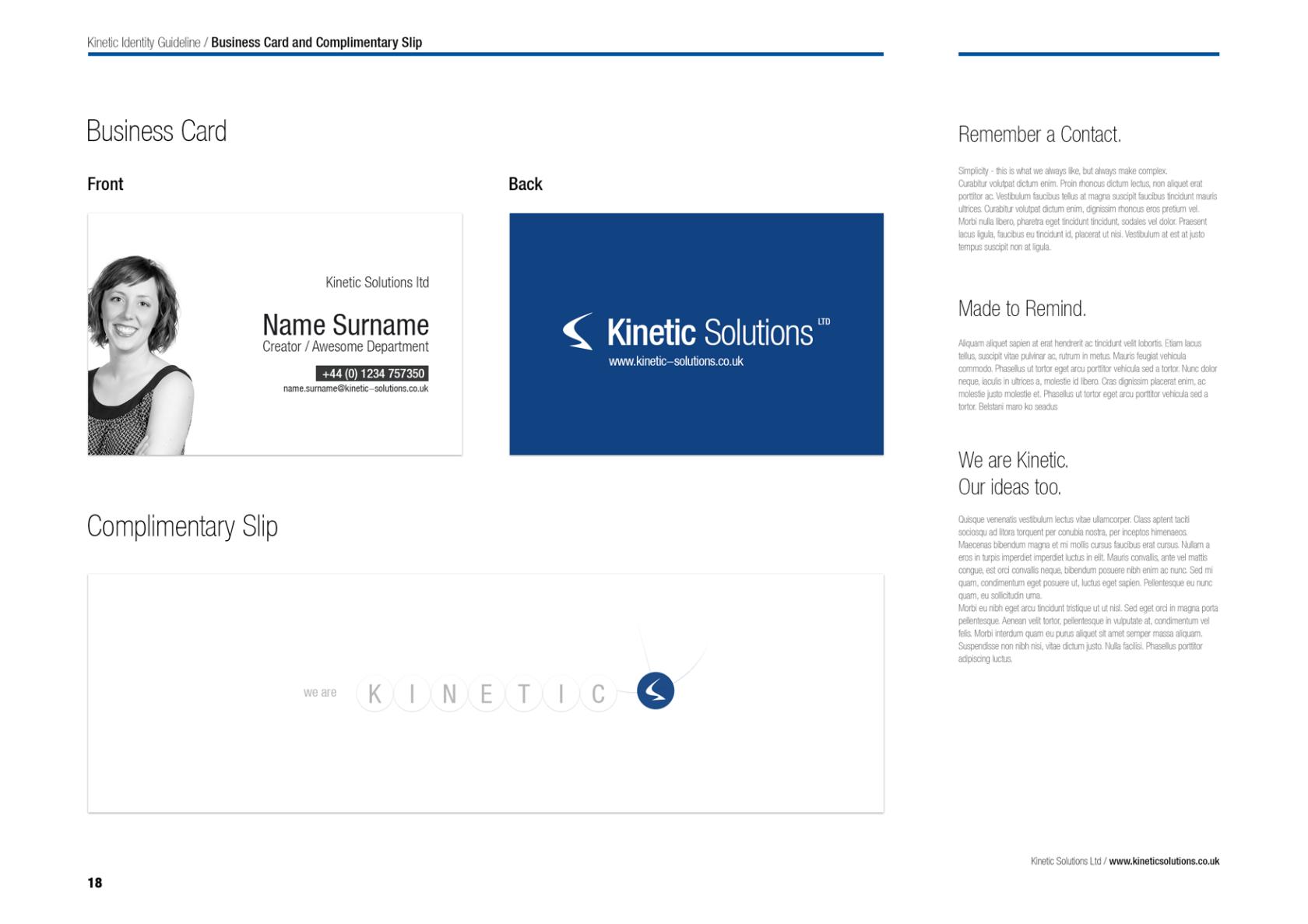 Logo_18_business_card