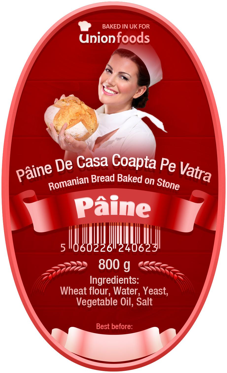 Paine_2