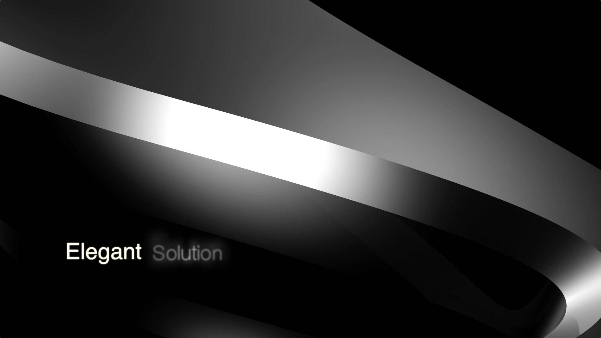 Solutions-3d-video