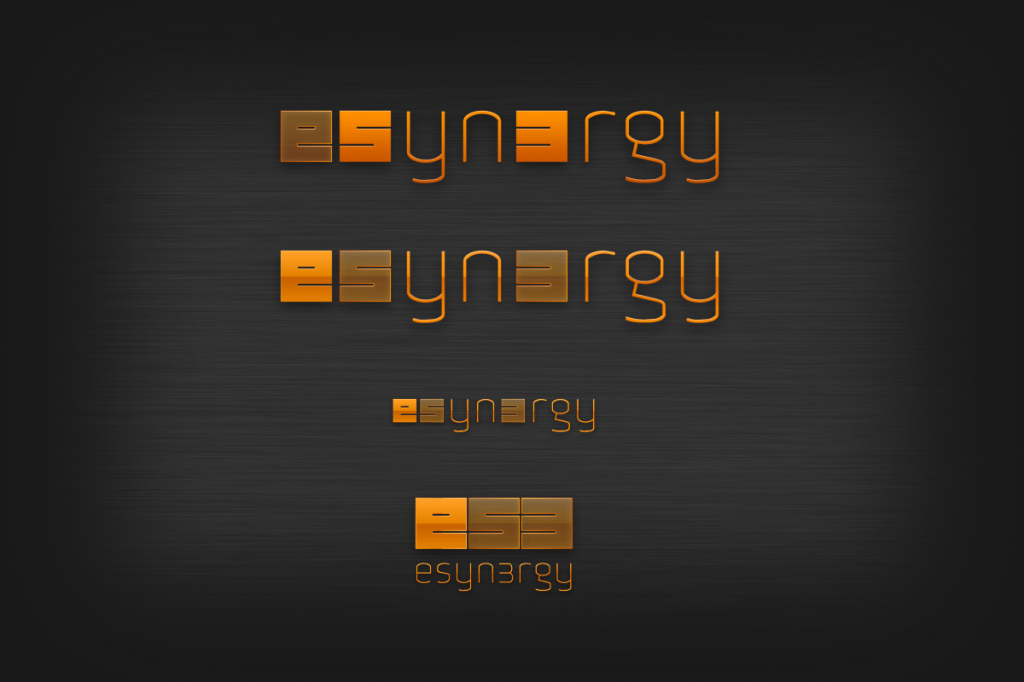 esyn3rgy
