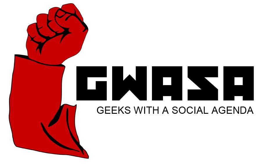 gwasa_logo_rev1