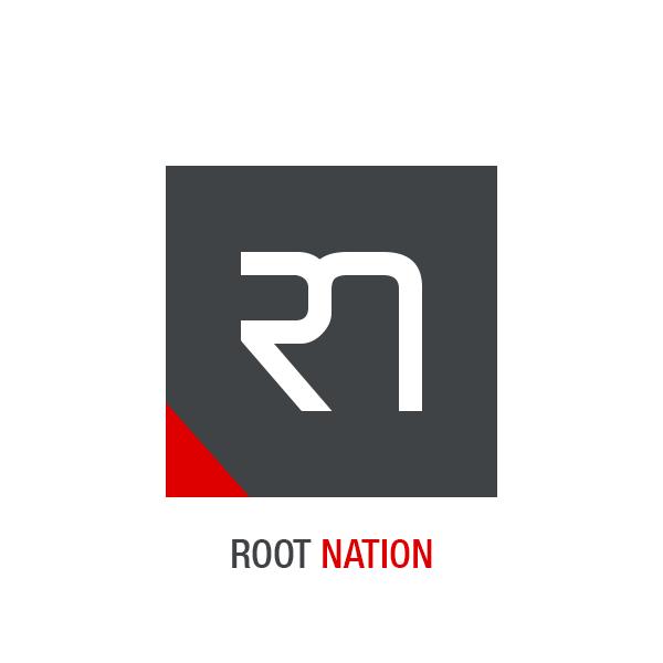 roonnation_logo