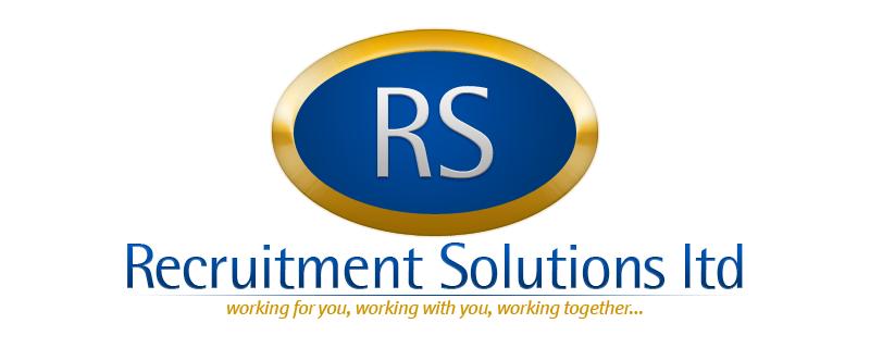rs_logo_slogon2