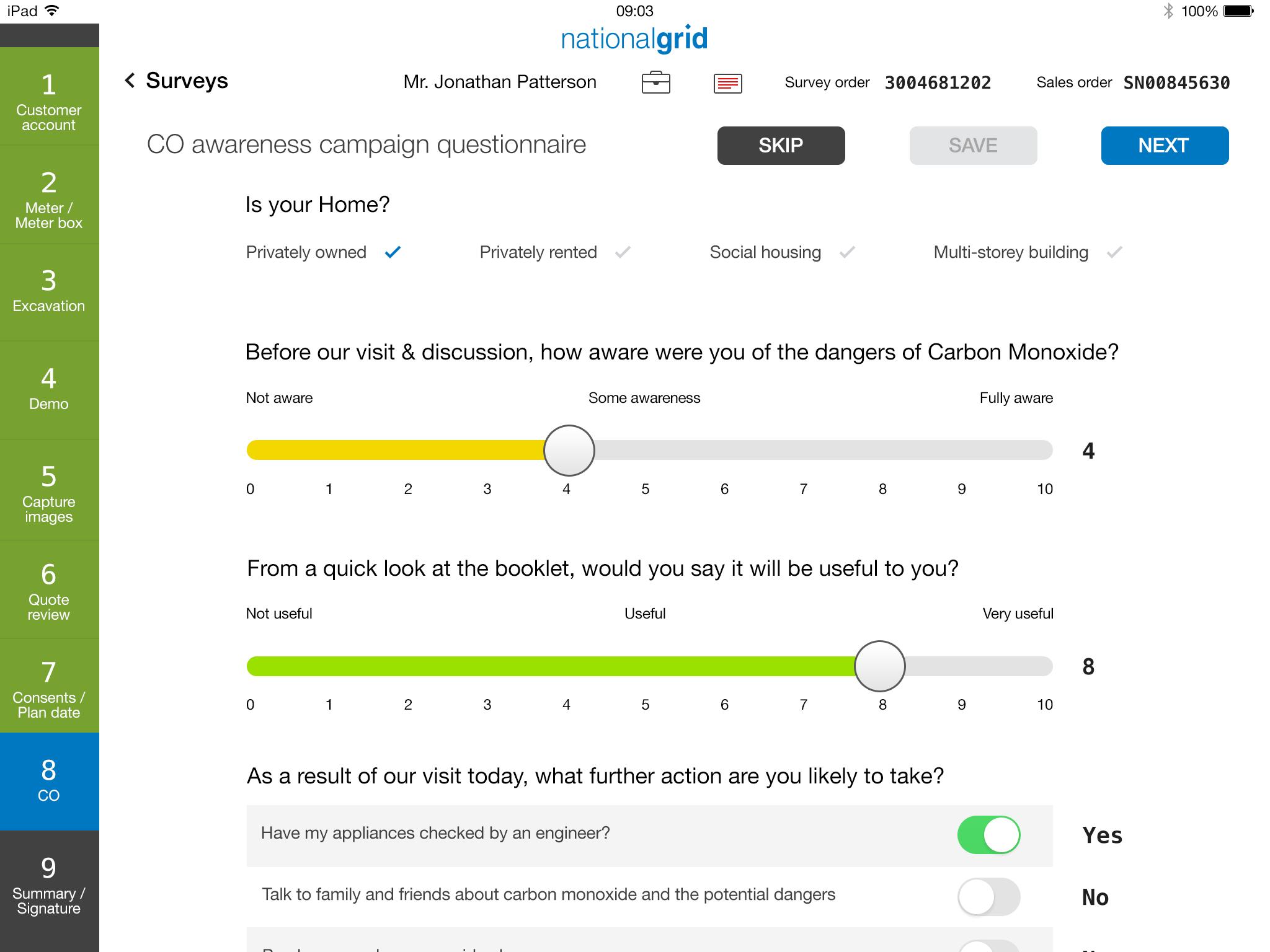 survey_08.1