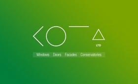 KOTA Branding
