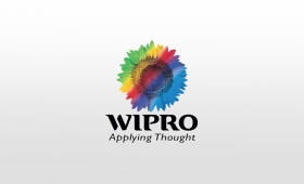 Wipro Mobility Journey Presentation Video